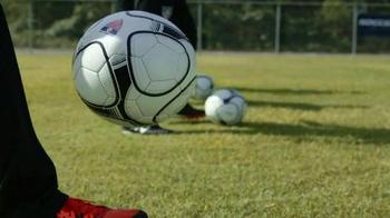 Soccer.com TV Spot, 'Holiday: No Advantage Too Small' - Thumbnail 1