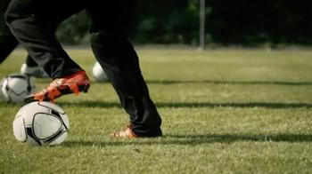 Soccer.com TV Spot, 'Holiday: No Advantage Too Small' - Thumbnail 3