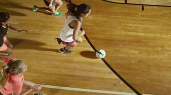 Soccer.com TV Spot, 'Holiday: No Advantage Too Small' - Thumbnail 5