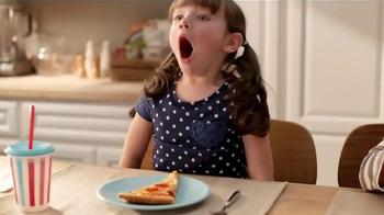Papa Murphy's Pizza $5 Faves TV Spot, 'Fill Your Table' - Thumbnail 1
