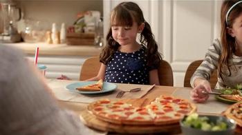 Papa Murphy's Pizza $5 Faves TV Spot, 'Fill Your Table' - Thumbnail 7