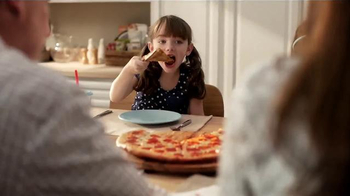 Papa Murphy's Pizza $5 Faves TV Spot, 'Fill Your Table' - 596 commercial airings