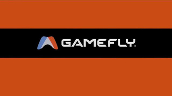 GameFly.com TV Spot, 'Kids' - Thumbnail 1