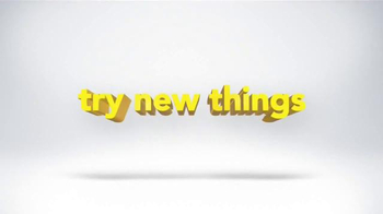Minions Talking Action Figures TV Spot, 'Disney Channel' - Thumbnail 1
