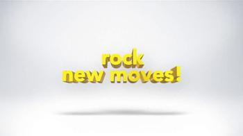 Minions Talking Action Figures TV Spot, 'Disney Channel' - Thumbnail 3