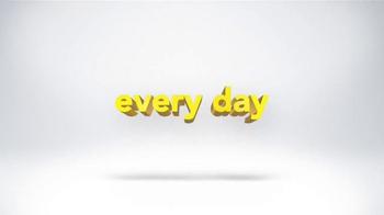 Minions Talking Action Figures TV Spot, 'Disney Channel' - Thumbnail 6