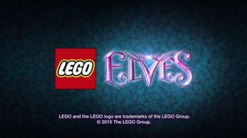 LEGO Elves TV Spot, 'Disney Channel' - Thumbnail 9
