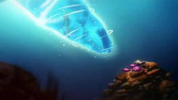 LEGO Elves TV Spot, 'Disney Channel' - Thumbnail 6