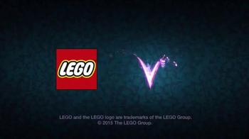 LEGO Elves TV Spot, 'Disney Channel' - Thumbnail 8