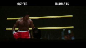 Creed - Alternate Trailer 23