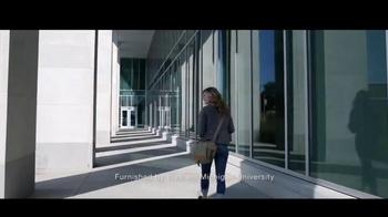 Western Michigan University TV Spot, 'Go West' - Thumbnail 2