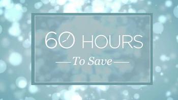 Honda 60 Hour Sale TV Spot, 'On the Clock' - Thumbnail 2