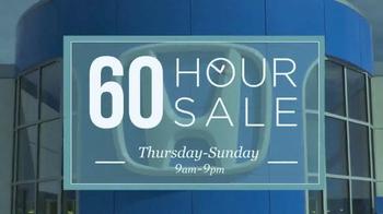 Honda 60 Hour Sale TV Spot, 'On the Clock' - Thumbnail 3