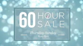 Honda 60 Hour Sale TV Spot, 'On the Clock' - Thumbnail 9