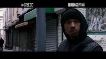 Creed - Alternate Trailer 16