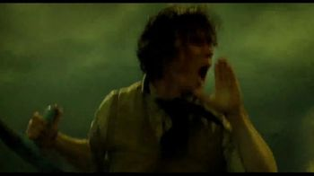 In the Heart of the Sea - Alternate Trailer 5
