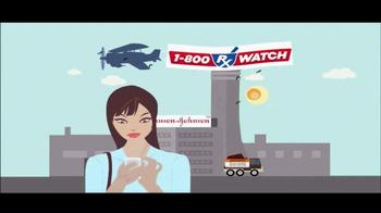Onder Law Firm TV Spot, 'Talcum Powder' - Thumbnail 8