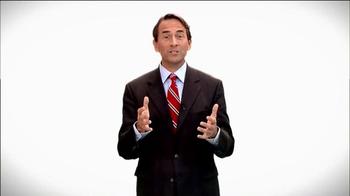 Medicare.com TV Spot, 'Helpful New Benefits' - Thumbnail 2