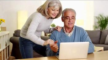 Medicare.com TV Spot, 'Helpful New Benefits' - Thumbnail 6