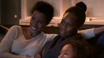 XFINITY X1 Double Play TV Spot, 'Bringing People Together' - Thumbnail 2