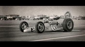American Racing TV Spot, 'Forward' - Thumbnail 4
