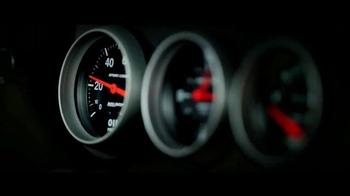 American Racing TV Spot, 'Forward' - Thumbnail 8