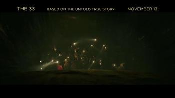 The 33 - Alternate Trailer 11