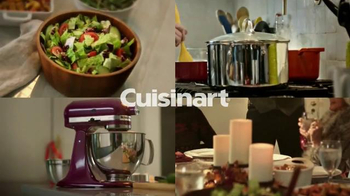 Kohl's TV Spot, 'Celebrate Togetherness' - Thumbnail 9