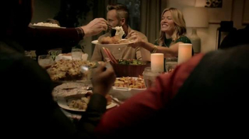 Kohl's TV Spot, 'Celebrate Togetherness' - Thumbnail 7