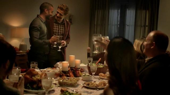 Kohl's TV Spot, 'Celebrate Togetherness' - Thumbnail 8