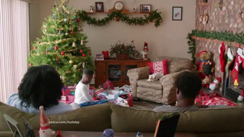 PETCO TV Spot, 'Holiday Sales and Promotions' - Thumbnail 1