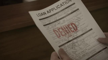 American Action Network TV Spot, 'CFPB: Denied' - Thumbnail 3