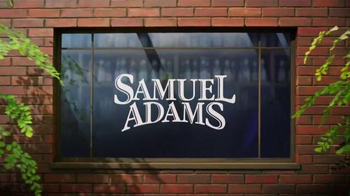 Samuel Adams Boston Lager TV Spot, 'The Battle' - Thumbnail 1