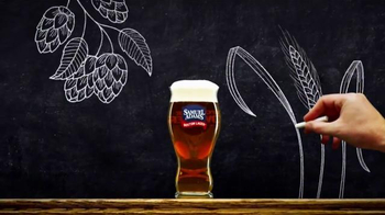 Samuel Adams Boston Lager TV Spot, 'The Battle' - Thumbnail 2
