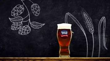 Samuel Adams Boston Lager TV Spot, 'The Battle' - Thumbnail 4