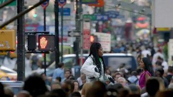 XQ America TV Spot, 'Every Kid, Every Neighborhood' - 165 commercial airings