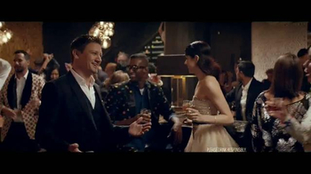 Remy Martin TV Spot, 'One Life / Live Them' Featuring Jeremy Renner