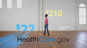HealthCare.gov TV Spot, 'See Your Savings' - Thumbnail 2