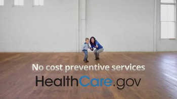 HealthCare.gov TV Spot, 'See Your Savings' - Thumbnail 5