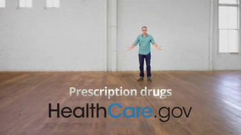 HealthCare.gov TV Spot, 'See Your Savings' - Thumbnail 6