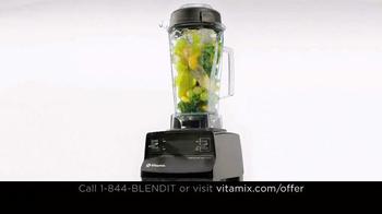Vitamix TV Spot, 'Special Offer' - Thumbnail 1