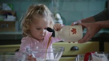 Bank of America Bank Americard TV Spot, 'Stir Up the Holidays' - Thumbnail 2