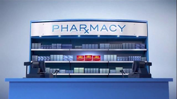 Advil Cold & Sinus TV Spot, 'Fact: Only the Pharmacy' - Thumbnail 4