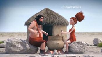 InnoGames Forge of Empires TV Spot, 'Haz crecer tu ciudad' [Spanish] - Thumbnail 1