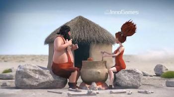 InnoGames Forge of Empires TV Spot, 'Haz crecer tu ciudad' [Spanish] - Thumbnail 2