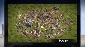 InnoGames Forge of Empires TV Spot, 'Haz crecer tu ciudad' [Spanish] - Thumbnail 8