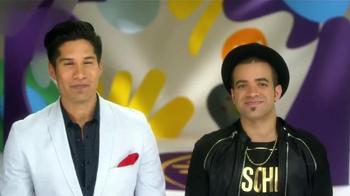Teletón USA TV Spot, 'Momento de actuar' [Spanish] - Thumbnail 4