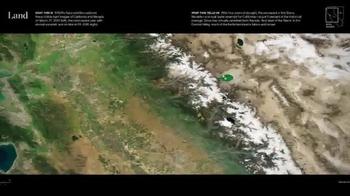National Geographic Magazine November 2015 TV Spot, 'Climate Change' - Thumbnail 3