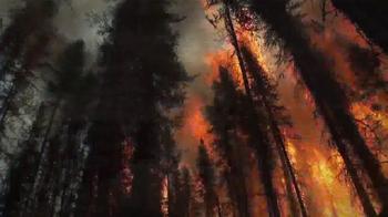 National Geographic Magazine November 2015 TV Spot, 'Climate Change' - Thumbnail 4