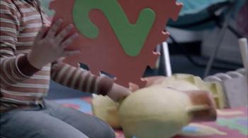 Clorox TV Spot, 'Juguetes de los niños' [Spanish] - Thumbnail 2